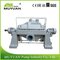KDY Series Centrifugal Pump