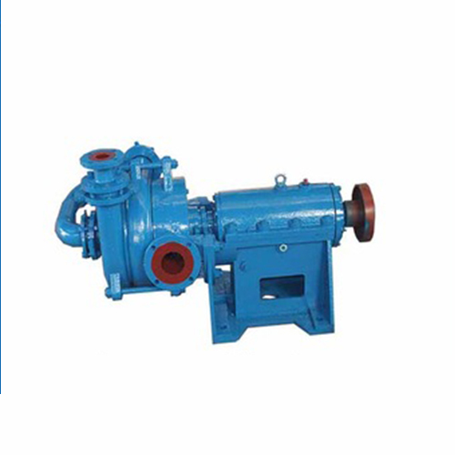 Filter Press Feed Slurry Pump wholesale