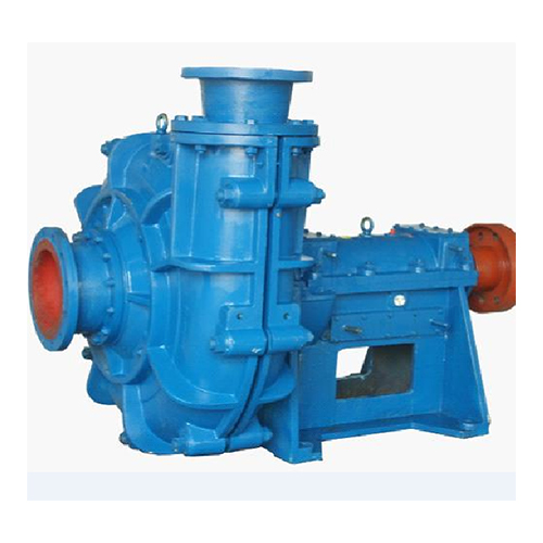 Quality Cement Slurry Pump
