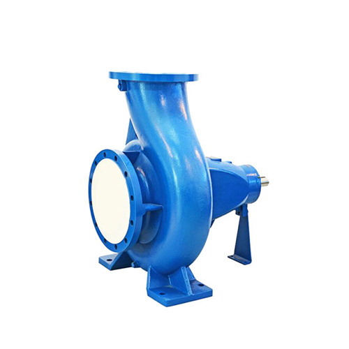 Does pressure pulsation from your China high head centrifugal slurry pump cause damage?