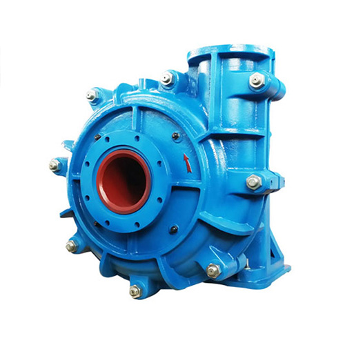 Magnetic pump, electric/air driven pump, centrifugal pump, industrial pump